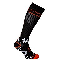 NOGAVICE COMPRESSPORT FULL SOCKS V2