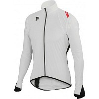 JAKNA SPORTFUL HOT PACK 5 JACKET