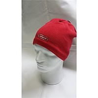 KAPA ATOMIC REDSTER BEANIE RED