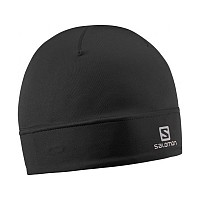 KAPA SALOMON ACTIVE BEANIE 376966