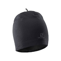 KAPA SALOMON RS WARM BEANIE 394925