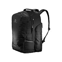 TORBA SALOMON EXTEND GO-TO-SNOW GEARBAG BLACK C12064