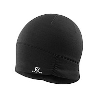 KAPA SALOMON ELEVATE WARM BEANIE W C14298 ŽENSKA