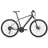KOLO GIANT ROAM 2 DISC 2019