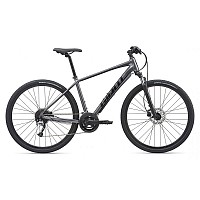 KOLO GIANT ROAM 2 DISC 2020