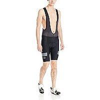 HLAČE PEARL IZUMI ESCAPE QUEST SPLICE BIB SHORT