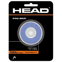 GRIP HEAD PRO GRIP