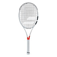LOPAR BABOLAT PURE STRIKE TEAM 285g