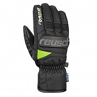 GLOVES REUSCH SKI RACE VC R-TEX XT 4901257 7716
