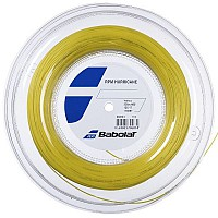 STRUNA BABOLAT RPM HURRICANE 1,25mm 200m