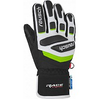 GLOVES REUSCH PRIME RACE R-TEX® XT JUNIOR 4871244 747