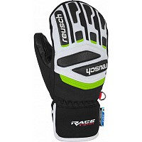 GLOVES REUSCH PRIME RACE R-TEX® XT JUNIOR MITTEN