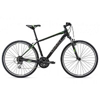 KOLO GIANT ROAM 3 18