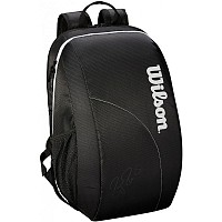 NAHRBTNIK WILSON FEDERER TEAM BACKPACK WRZ834895