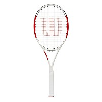 LOPAR WILSON SIX.ONE 95 332g