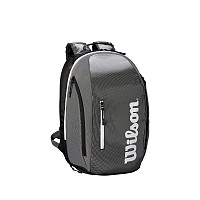 NAHRBTNIK WILSON SUPER TOUR BACKPACK WRZ843996 SIVA