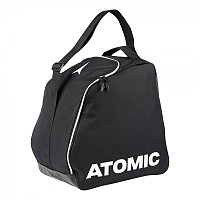 TORBA ATOMIC BOOT BAG 2.0 5044530