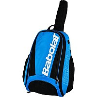 NAHRBTNIK BABOLAT PURE BACKPACK BLUE