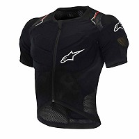 ŠČITNIK ALPINESTARS EVOLUTION JACKET