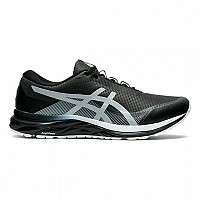 SHOES ASICS GEL-EXCITE 7 AWL 1011A917 - 020