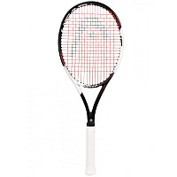 LOPAR HEAD GRAPHENE TOUCH SPEED ELITE 285g