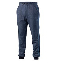 HLAČE HEAD VISION TECH PANT MEN 811297 NV