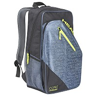 NAHRBTNIK HEAD CORE TEAM BACKPACK 283727