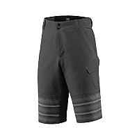 HLAČE GIANT TRANSCEND SHORT