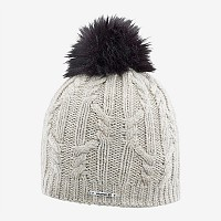 KAPA SALOMON IVY BEANIE NATURAL 396896