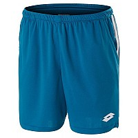 HLAČE LOTTO TENNIS TEAMS SHORT 7'' PL 210377 1CK GEM BLUE