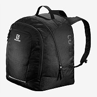 NAHRBTNIK SALOMON ORIGINAL GEAR BACKPACK C12068