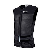 ŽELVA POC SPINE VPD AIR VEST