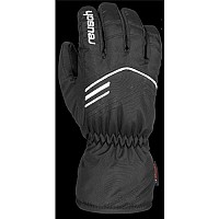 GLOVES REUSCH BENDIX R-TEX XT JUNIOR 4361206