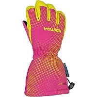 GLOVES REUSCH MAXI R-TEX® XT 45 85 215  328