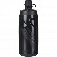 BIDON CAMELBAK PODIUM 0,62L DIRT SERIAL STEALTH