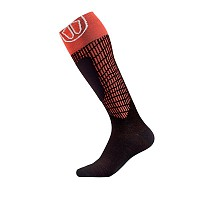 NOGAVICE SIDAS COMFORT MEDIUM VOLUME SKI SOCK