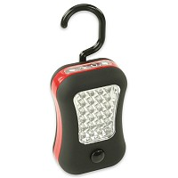 SVETILKA LED HYCELL WORK LAMP 2IN1