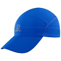 KAPA SALOMON XA CAP C10371  NAUTICAL BLUE