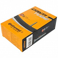 TUBE CONTINENTAL 29x1.75/2.5 47/62-622 FV