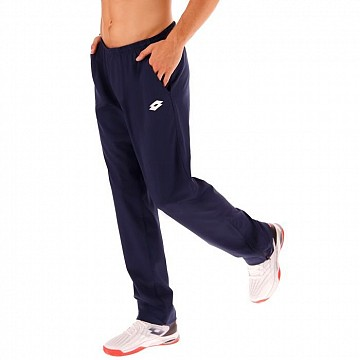 HLAČE LOTTO TENNIS TECH PANTS PL 210372 1CI