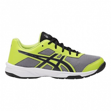 COPATI ASICS GEL TACTIC GS KIDS C733Y 9695