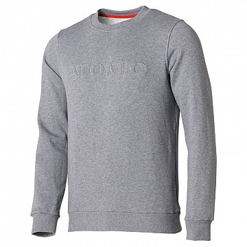 PULOVER ATOMIC ALPS ORIGIN SWEATER MOŠKI