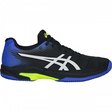 COPATI ASICS GEL SOLUTION SPEED FF CLAY 1041A004 011
