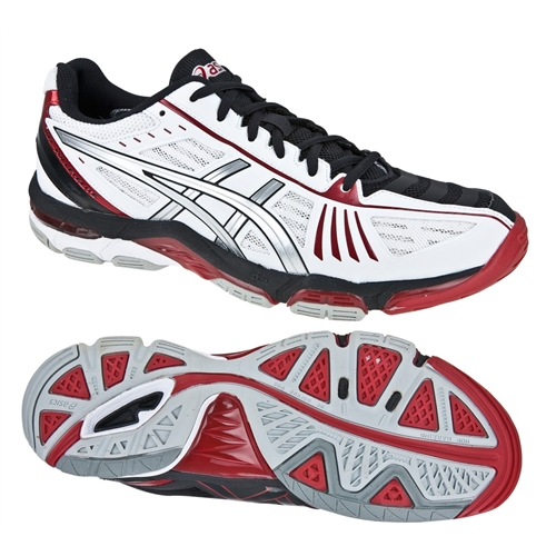 asics gel elite 2 mt uomo