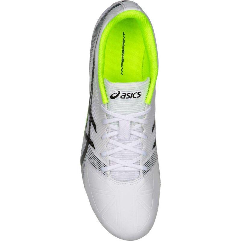 Gajo Hypersprint G500y 0190Footwear 6 Asics 4AL5Rj
