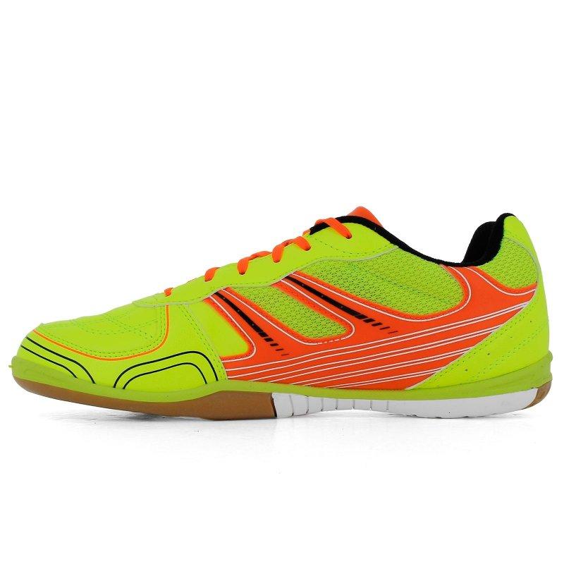84c305fc3 SHOES LOTTO TACTO 500 III T3426 | Footwear | Gajo