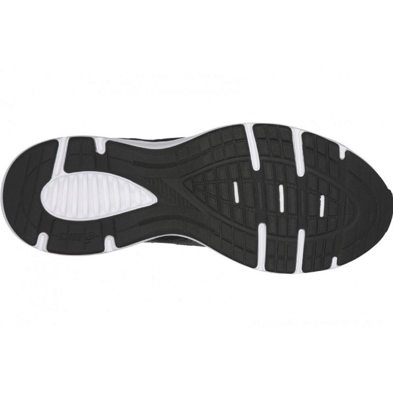 Shoes Gajo 2 001Footwear 1011a167 Asics Jolt CtrdshQx