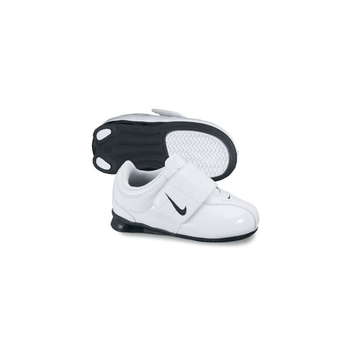 34e3326e82b ... coupon code for nike shox rivalry v td 318909 108 white 71e12 fa99c